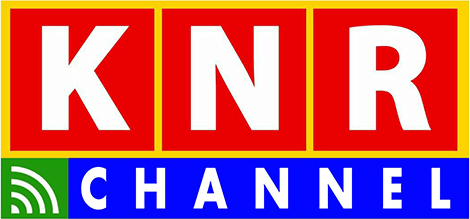 KNR News Channel