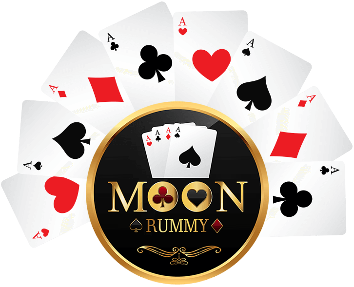 Rummy Game Development Company