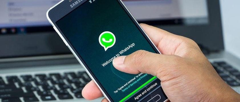 WhatsApp forBusiness