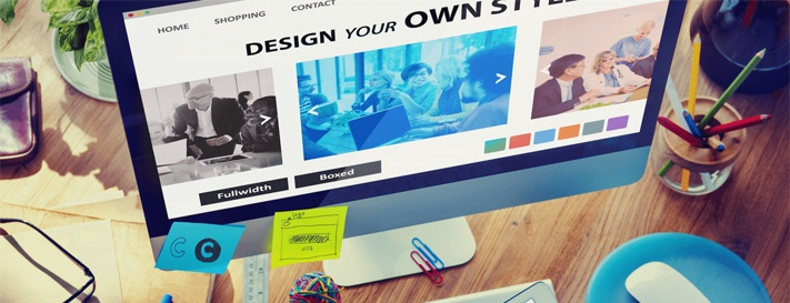 web designer india