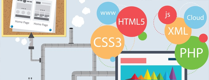 web development services hyderabad