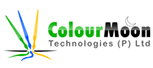 colour-moon-technologies-pvt-ltd-logo