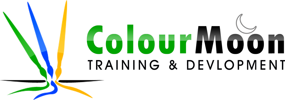 ColourMoon-Blog | Best Web & App Development Company in Andhra pradesh & Telangana