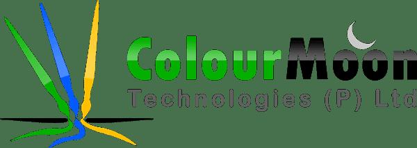 ColourMoon-Blog | Best Web & App Development Company in Andhra pradesh & Telangana