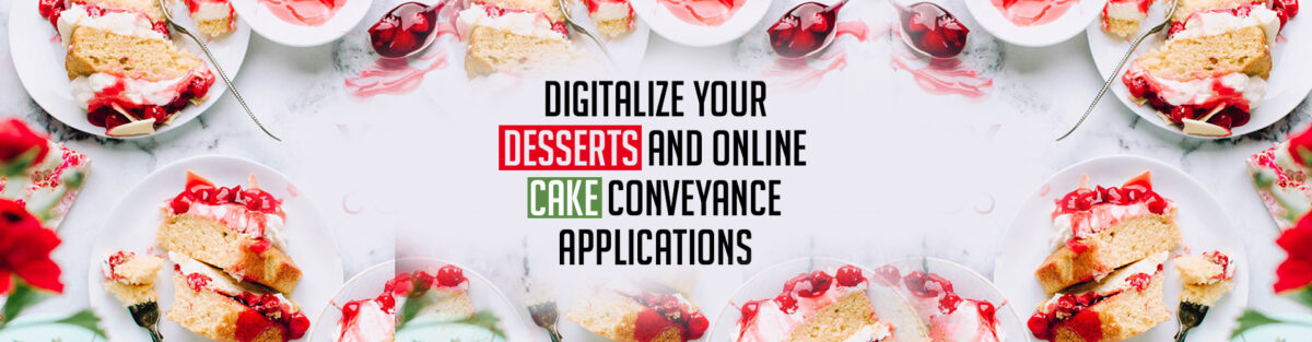 food delivery app development company india