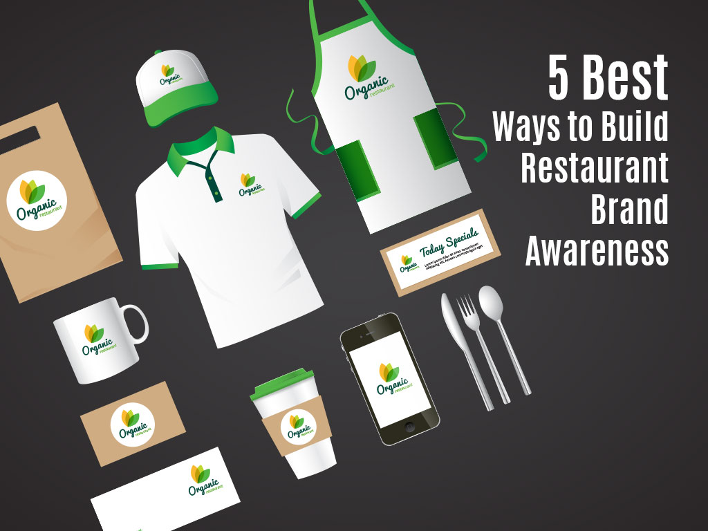 impacts of social media in restaurant businesses
