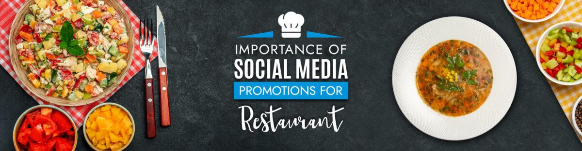 Complete Guide to Social Media for Restaurants